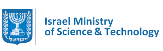We congratulate our graduate student Tal-Shahar Ben-Gal, and our doctoral student Marianna Biderman,  who both received prestigious scholarships from the Ministry of Science and Technology.